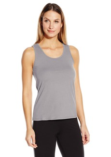 Jockey Women's Cotton Tank