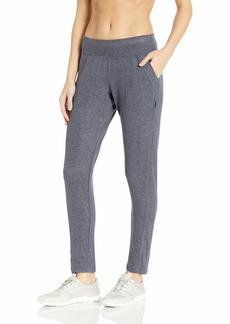 Jockey Women's Cozy Sweatpant with Pockets