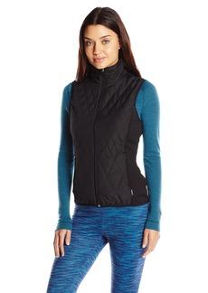 Jockey Women's Crystal Frost Transition Vest  L