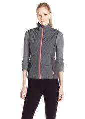 Jockey Women's Crystal Frost Transition Vest  S