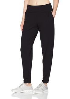 Jockey Women's Flux Lounge Pant  XL
