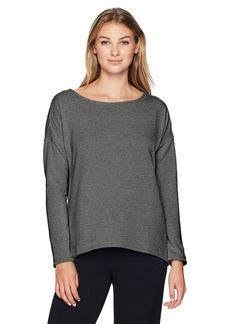 Jockey Women's Flux Lounge Top  L