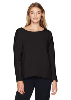 Jockey Women's Flux Lounge Top  M