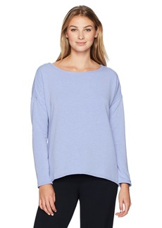 Jockey Women's Flux Lounge Top  S