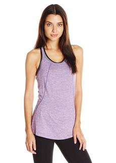 Jockey Women's Freestyle Tank  L
