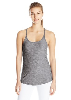Jockey Women's Illusion Sport Tank