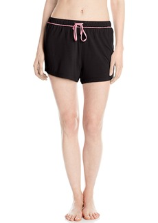 Jockey Women's Knit Boxer