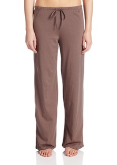 Jockey Women's Long Sleep Pant