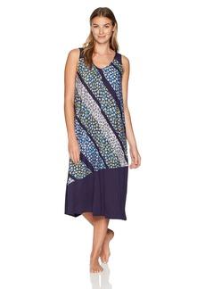 Jockey Women's MIDI Nightgown  XL