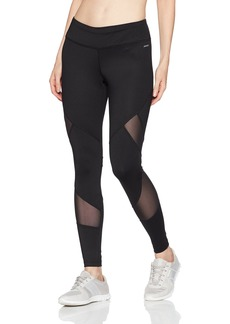 Jockey Women's Momentum Legging  L