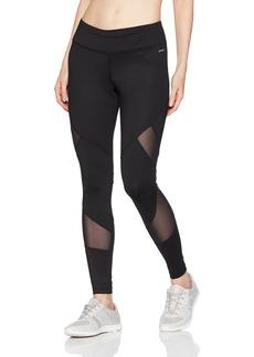 Jockey Women's Momentum Legging  XL