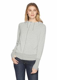 Jockey Women's Motivation Jacket Sweater