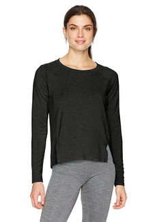 Jockey Women's Nova Top  L
