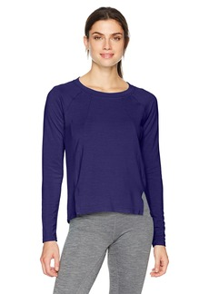 Jockey Women's Nova Top  M