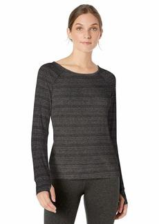 Jockey Women's Boundary Long Sleeve T-Shirt