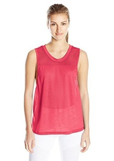 Jockey Women's Pulse Drop Armhole Tank