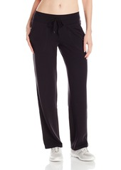 Jockey Women's Recharge Relaxed Pant  S