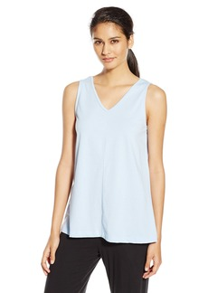 Jockey Women's Reversible Tank