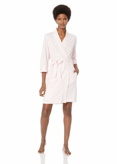 Jockey Women's Robe