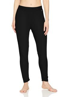 Jockey Women's Skinny Tapered Pant
