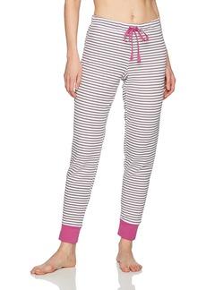 Jockey Women's Soft Thermal Long Pant  S