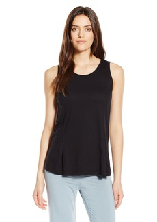 Jockey Women's Solid Reversible Tank