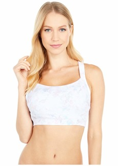 Jockey Women's Studio Racerback Sports Bra