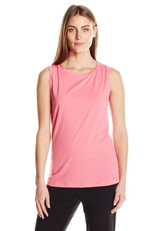 Jockey Women's Tank Top  XL