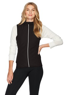 Jockey Women's Ultimate Peak Vest  S