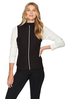 Jockey Women's Ultimate Peak Vest  XL