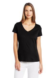 Jockey Women's V-Neck Sleep Tee
