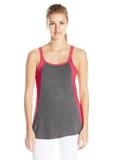 Jockey Women's Zen X Tank Top