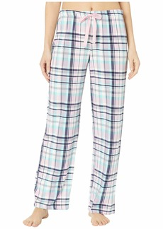 Jockey Long Pajama Pants