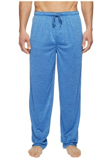 Jockey Poly End-on-End Sleep Pants