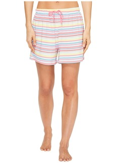 Jockey Striped Boxer