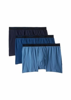 Jockey Tailored Essentials Maxstretch™ Boxer Brief 3-Pack
