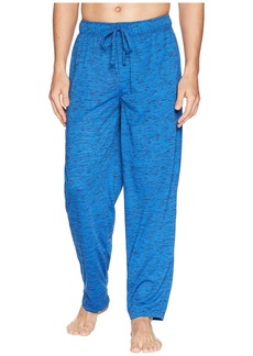 Jockey Tiger Heather Knit Sleep Pants