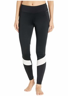 Jockey Visionaire Ankle Pants