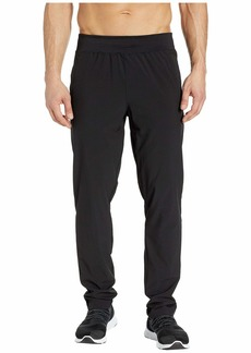 Jockey Woven Training Pants