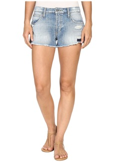 Joe's Jeans A-Line Shorts in Tayla