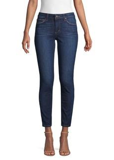 Joe's Jeans Abree Honey Skinny Ankle Jeans