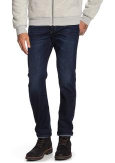 Joe's Jeans Aero Slim Fit Jeans