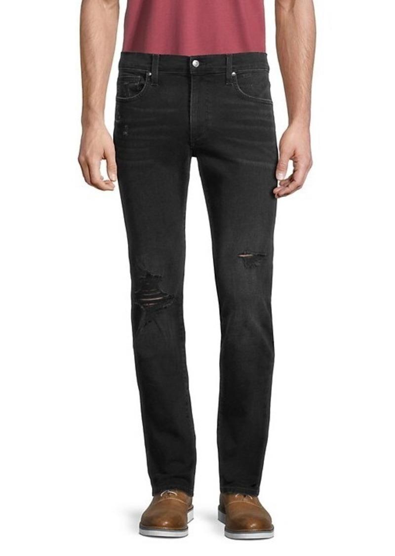 Joe's Jeans Alastair Slim-Fit Jeans