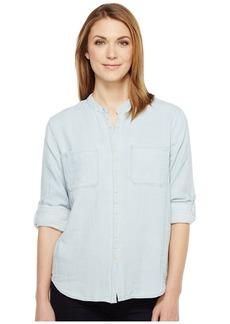 Joe's Jeans Alice Long Sleeve Shirt