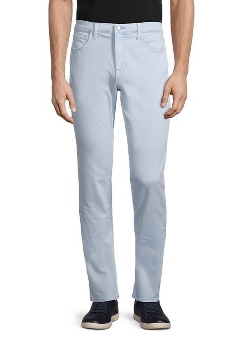 Joe's Jeans Asher Chino Pants
