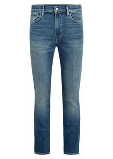 Joe's Jeans Asher Slim-Fit Jeans