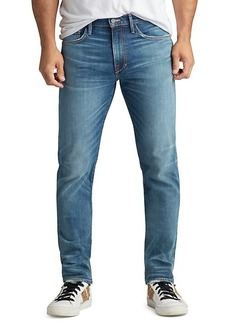 Joe's Jeans Asher Tapered Jeans
