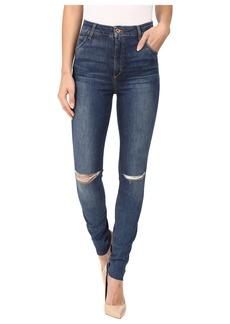 Joe's Jeans Bella Skinny in Mellie