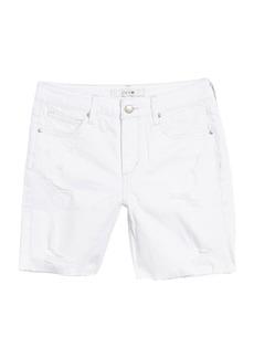 Joe's Jeans Bermuda Shorts