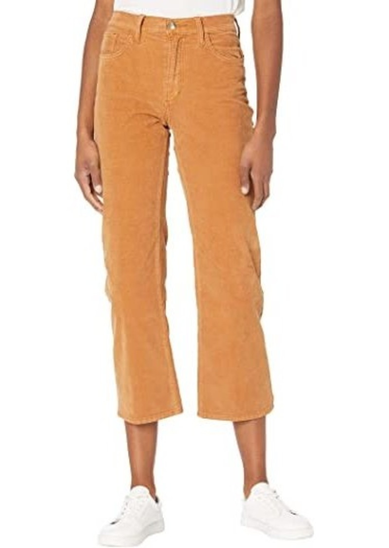 Joe's Jeans Blake in Butterscotch